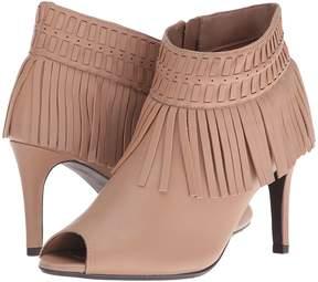 J. Renee Saharra Women's Shoes
