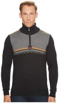 Dale of Norway Lahti Sweater Men's Sweater