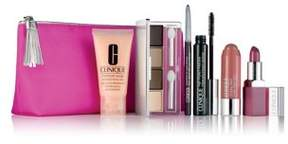 Clinique Merry and Bright Set- $116.50 Value