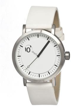 Simplify The 200 Collection 0203 Unisex Watch