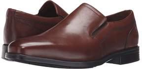 Johnston & Murphy XC4 Men's Slip on Shoes