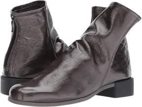 Arche Twinny Women's Shoes
