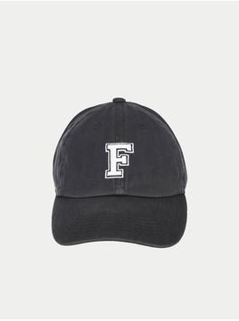 Frame F Varsity Cap