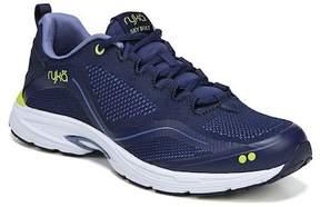 Ryka Sky Bolt Walking Sneaker