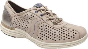 Aravon Betty Lace Up Shoe (Women's)