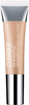 Clinique Lid Smoothie Antioxidant 8 Hour Eye Colour