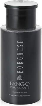 Borghese Fango Purifcante Oil Control Tonic, 6.7 oz