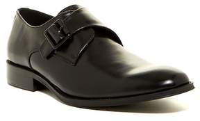 Kenneth Cole Reaction Design Monk Strap Oxford