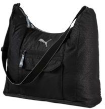 Puma Fit AT Tote Bag