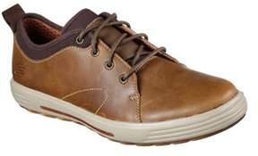Skechers Men's Skech-air Porter Elden Sneaker.