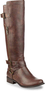 G by Guess Women's Herly Riding Boot