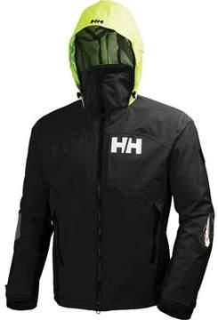 Helly Hansen HP Lake Jacket (Men's)