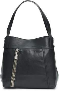 Frye Lena Zip Shoulder Bag