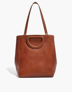 Madewell The Holland Tote Bag