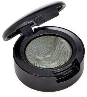 M·A·C MAC Cosmetics Extra Dimension Eyeshadow