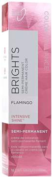 Ion Flamingo Semi Permanent Hair Color