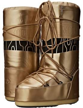 Tecnica Moon Boot - Star Wars C-3PO Work Boots