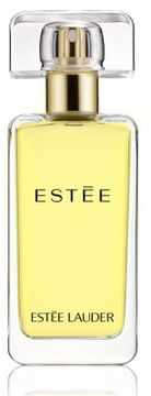 Estee Lauder Estee Pure Fragrance Spray/1.7 oz.
