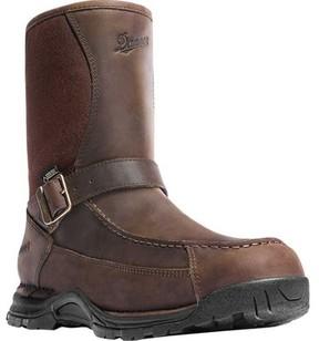Danner Sharptail Rear-Zip GORE-TEX 10 Boot (Men's)