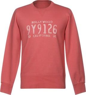 Visvim Sweatshirts