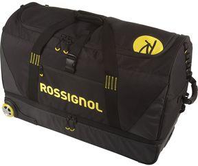 Rossignol Super Galactic Traveler Wheelie Bag