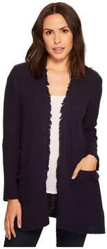 Ariat Elaina Cardigan Women's Sweater