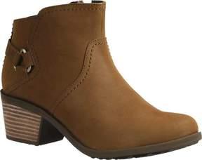 Teva Foxy Ankle Boot (Women's)