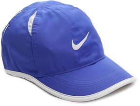 Nike Women's Aerobill Featherlight Baseball Cap