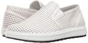 Vince Camuto Sebasten Men's Shoes