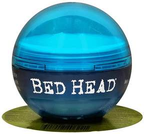 TIGI Bed Head Hard to Get Texturizing Paste