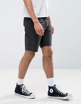 Brixton Cargo Shorts