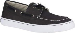 Sperry Cutter 2-Eye Sneaker