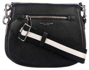 Marc Jacobs Gotham Saddle Bag