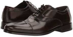 Bugatchi Garda Derby Men's Shoes