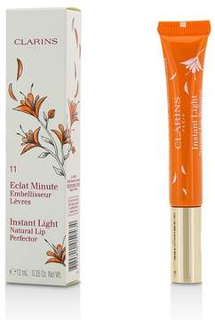 Clarins Eclat Minute Instant Light Natural Lip Perfector - # 05 Candy Shimmer