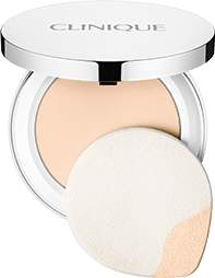 Perfectly RealTM Compact Makeup
