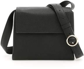 Jil Sander Folded Mini Bag