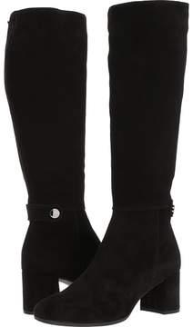 La Canadienne Jenna Women's Boots
