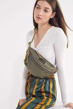 JanSport Oaktown LS Sling Bag