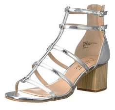 Nanette Lepore Nanette Women's Rebecca Dress Sandal.