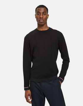 Moncler Sweater in Black