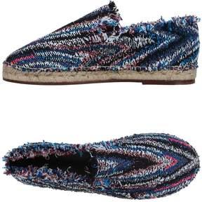 IRO Loafers