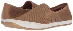 Johnston & Murphy Mullen Slip-On Sneaker Men's Slip on Shoes
