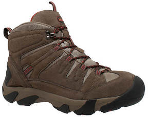 AdTec Composite Toe Work Hiker (Men's)