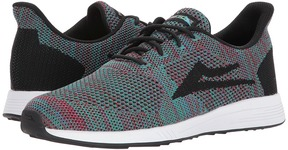 Lakai Evo Men's Skate Shoes