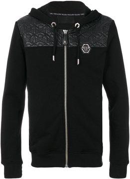 Philipp Plein Tadako hoodie