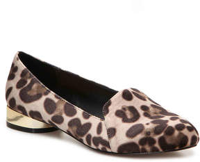 Mix No. 6 Sarlinas Velvet Loafer - Women's