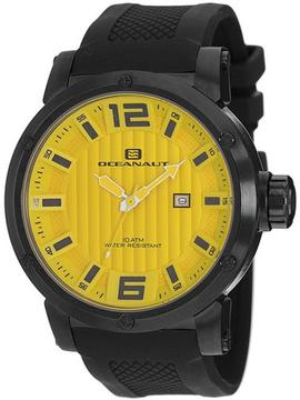 Oceanaut OC2116 Men's Spider Watch