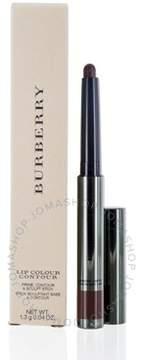 Burberry Lip Contour 0.04 oz 04 - Dark