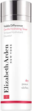 Elizabeth Arden Visible Difference Gentle Hydrating Toner, 6.8 oz